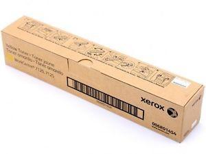 XEROX - XEROX 006R01454 SARI ORJİNAL TONER-WorkCentre 7120, 7125, 7220, 7225