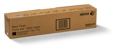 XEROX - Xerox 006R01457 Siyah Orjinal Toner - 7200i / 7120