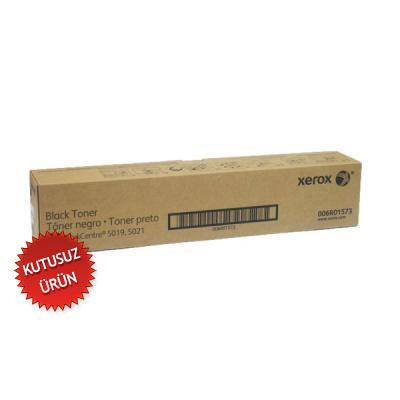 XEROX - XEROX 006R01573 SİYAH ORJİNAL TONER 5019 / 5021 / 5022 / 5024 (U)