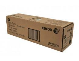 XEROX - Xerox 006R01729 Orjinal Toner WorkCentre 5840 / 5845 / 5855
