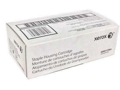 XEROX - Xerox 008R12964 Orjinal Zımba Kartuşu - VersaLink VLB600 / VLB605 / VLB610