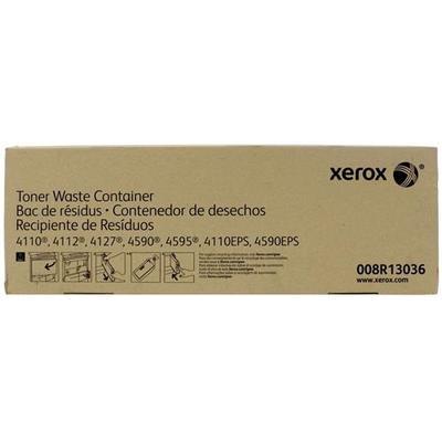 XEROX - Xerox 008R13036 4110 Orjinal Atık Ünitesi - 127/4590/D95/110/125