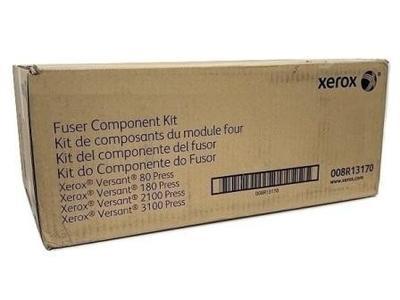 XEROX - Xerox 008R13170 Versant 80 / Versant 2100 Orjinal Fuser Component Kit