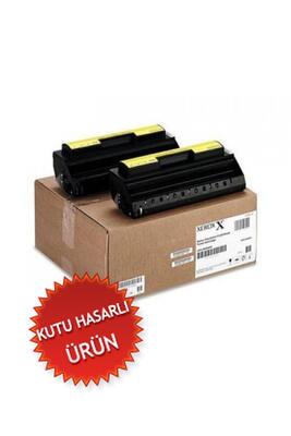 XEROX - Xerox 013R00608 Orjinal 2 Li Fax Toneri - F110 (C)