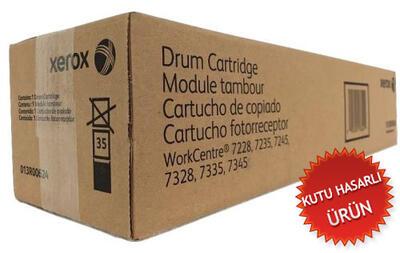 XEROX - Xerox 013R00624 Orjinal Drum Ünitesi - 7328 / 7335 (C)