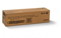 XEROX - XEROX 013R00658 SARI DRUM ÜNİTESİ-WorkCentre 7120 / 7125 / 7220 / 7225