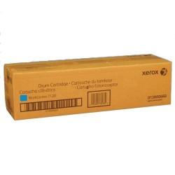 XEROX - XEROX 013R00660 MAVİ DRUM ÜNİTESİ-WorkCentre 7120 / 7125 / 7220 / 7225