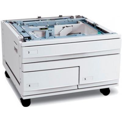 XEROX - XEROX 097S04160 Phaser 7800 Tandem Kağıt Ünitesi 1x520 Sayfa A3, 2x1000 Sayfa A4