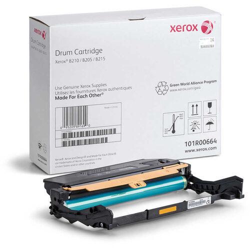Xerox 101R00664 Orjinal Drum Ünitesi - B205 / B210 / B215