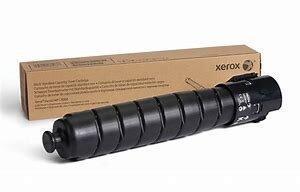 XEROX - Xerox 106R04085 Siyah Orjinal Toner Yüksek Kapasite - Versalink C9000