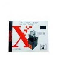 XEROX - XEROX 108R00309 FaxCentre 155 / 165 MÜREKKEP KARTUŞ + BASKI KAFASI
