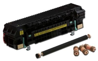 XEROX - Xerox 108R00339 N2125 Maintenance Kit