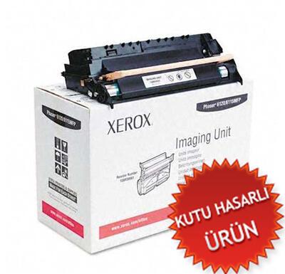 XEROX - Xerox 108R00691 6120-6115 Orjinal Drum Ünitesi (C)