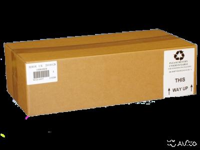 XEROX - XEROX 108R00976 D95 / D110 / D125 Fuser Web Assembly Long Life