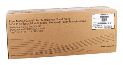 XEROX - Xerox 109R00724 Orjinal Fuser Pro-165, Pro-175, WorkCentre 5632, 5638, 5645, 5655