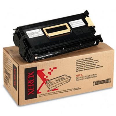 XEROX - Xerox 113R00173 Orjinal Toner DocuPrint 32, 40, N24, N32, N3225, N40, N4025