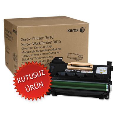 XEROX - Xerox 113R00773 Phaser 3610 / Workcentre 3615 Orjinal Drum Ünitesi (U)