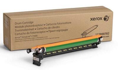 XEROX - Xerox 113R00782 Universal Orjinal Drum Ünitesi - Versalink C7000 / C7000N