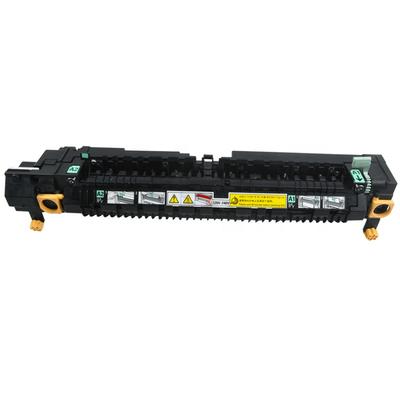 XEROX - Xerox 126K29393 Orjinal Fuser Ünitesi 110V / 120V - WorkCentre 5325