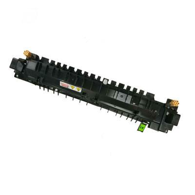 XEROX - Xerox 126K34672 SC2020 Fuser Unitesi 220v