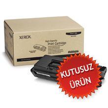 XEROX - Xerox 3500 106R01149 Yüksek Kapasiteli Siyah Toner (U)