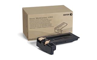 XEROX - XEROX 4265 106R03105 ORJİNAL TONER Standart Kapasite