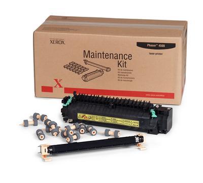 XEROX - Xerox 4500 108R00601 Maintenance Kit (Bakım Kiti)