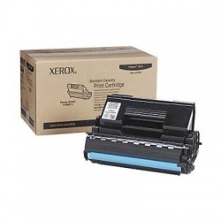 XEROX - XEROX 4510 113R00711 ORJİNAL SİYAH TONER