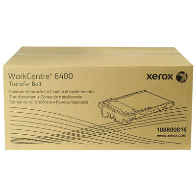 XEROX - XEROX 6400 108R00816 TRANSFER BELT ÜNİTESİ