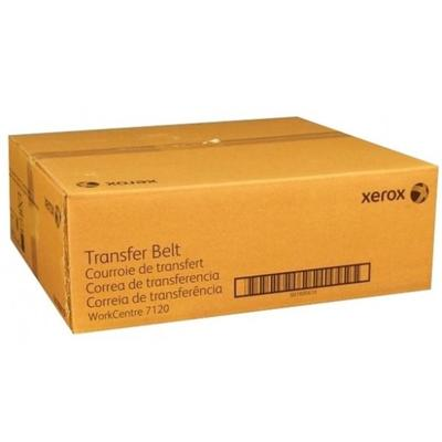 XEROX - Xerox 641S00782 (001R00610) Transfer Belt Ünitesi WorkCentre 7120, 7125, 7220, 7225