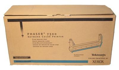 XEROX - Xerox 7300 016199300 Mavi Orjinal Drum Ünitesi