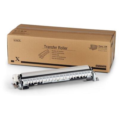 XEROX - Xerox 7750 / 7760 641S00701 Transfer Roller (108R00579)