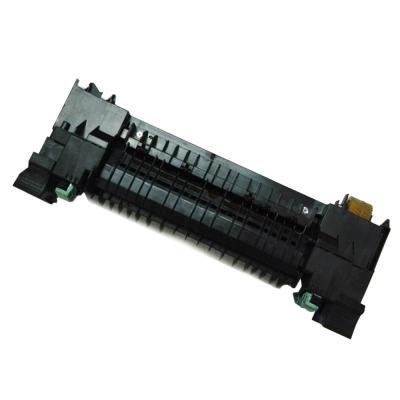 XEROX - XEROX 802K81008 C2535 DEVELOPER ASSY BLACK