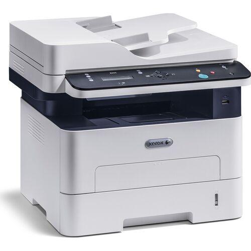Xerox B205V_NI Wi-Fi Çok Fonksiyonlu Laser Yazıcı