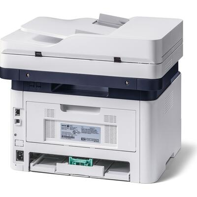 Xerox B205V_NI Wi-Fi Çok Fonksiyonlu Laser Yazıcı - Thumbnail