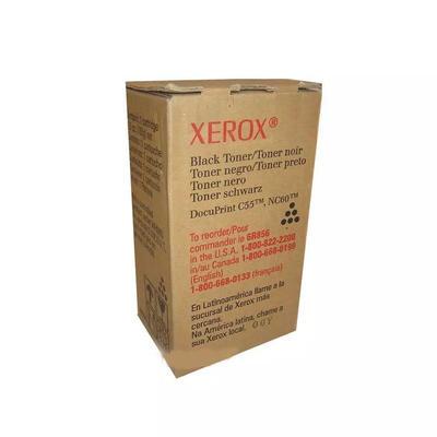 XEROX - Xerox C-55 TM 6R856 Toner