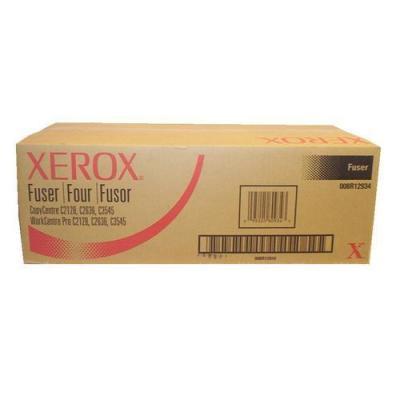 XEROX - XEROX C2128 / C2636 008R12934 ORJİNAL FUSER(B)
