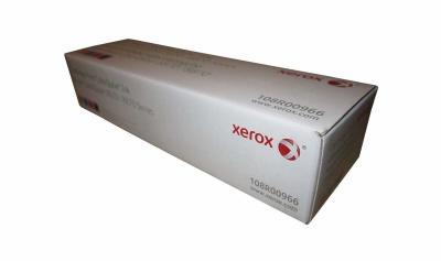 XEROX - XEROX COLORQUBE 108R00966 8570/8870 ORJİNAL KARTUŞ