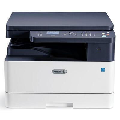 XEROX - Xerox VersaLink B1022V_B A3/A4 Fotokopi + Tarayıcı + Faks + Çok Fonksiyonlu Mono Laser Yazıcı