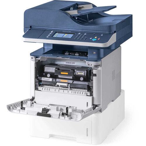 Xerox WorkCentre 3335 Çok Fonksiyonlu Yazıcı