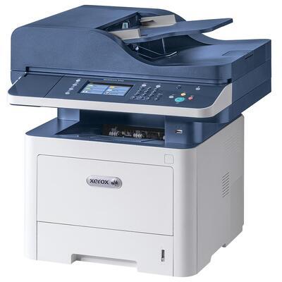 XEROX - Xerox Workcentre 3345DNI Fotokopi ,Tarayıcı ,Faks, Wifi Yazıcı