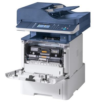 Xerox Workcentre 3345DNI Fotokopi ,Tarayıcı ,Faks, Wifi Yazıcı - Thumbnail