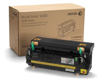 XEROX - Xerox WorkCentre 6400 115R00060 Orjinal Fuser Ünitesi