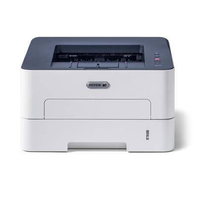 XEROX - Xerox WorkCentre B210V_DNI Network + Wi-Fi Dubleks Mono Laser Yazıcı